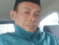 Bongkar Praktek Curang, Kepala Sekolah SMAN Kota Tangerang Siap-siap Dicopot