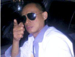 Buntut Dugaan Curang PPDB 2021-2022. Inspektorat Diminta Audit SMAN 9 Kota Tangerang,
