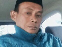 Perjuangan Edi Untuk Membersihkan Gurita Kecurangan Di SMAN 9 Kota Tangerang