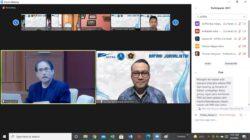 Pascadigitalisasi Televisi dan Era 5G untuk Masa Depan Media